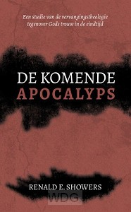 Komende apocalyps