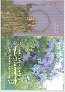 Composities en boeketten