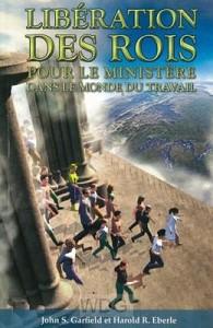 Liberationdes Rois pour le Ministère da