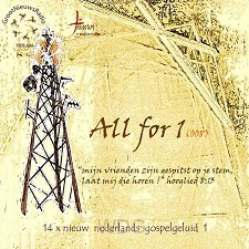 All for 1 (008)