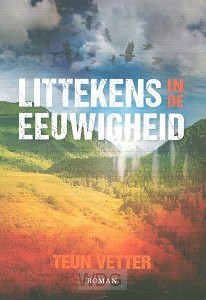 Littekens in de eeuwigheid
