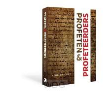 Profeten en profeteerders