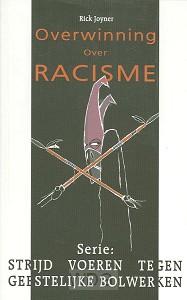Overwinning over racisme