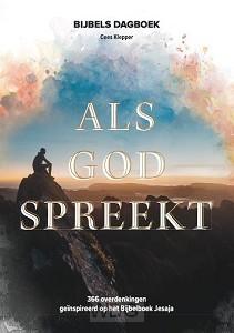 Als God spreekt