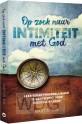 Op zoek naar intimiteit met God