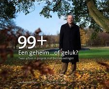 99+ een geheim... of geluk