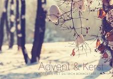 Advent en Kerst