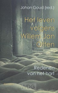 Leven volgens Willem Jan Otten