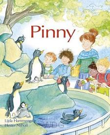 Pinny