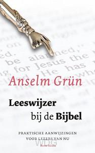 Leeswijzer bij de bijbel