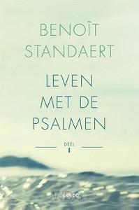 Leven met de psalmen 1