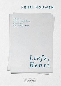 Liefs, Henri