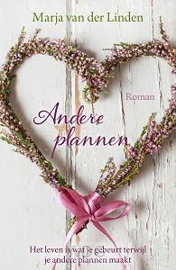 Andere plannen