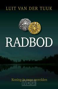 Radbod