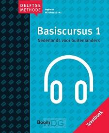 Basiscursus 1 nederlands