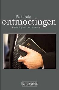 Pastorale ontmoetingen