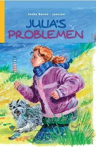 Julia's problemen