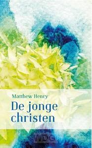 De jonge Christen