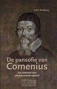 Pansofie van comenius