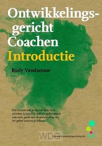 Ontwikkelingsgericht coachen introductie