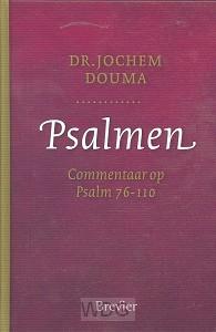 Psalmen 3 commentaar op psalm 76-110