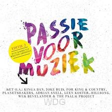 Passie voor muziek dl 2