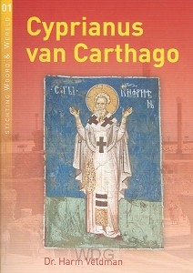 Cyprianus van carthago 101