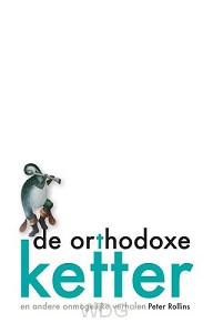 Orthodoxe ketter