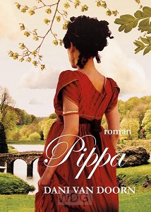 Pippa GROOTLETTER