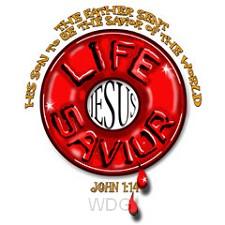 Life -Savior