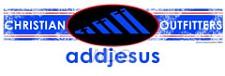 AddJesus