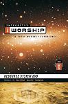 I Worship (I) - A Total Worship Ex. (DVD
