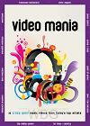 Video Mania (DVD)
