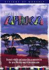 Heart Of Africa (DVD)