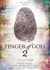 Finger Of God - 2 (DVD)