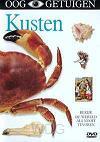 Kusten - Ooggetuigen (DVD)