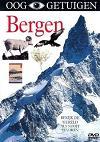 Bergen - Ooggetuigen (DVD)