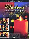 Christmas A Time For Joy (DVD)
