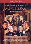 A Gospel Bluegrass Homec. Vol. 2 (DVD)