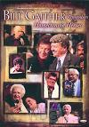 Bill Remembers Homecoming Heroes (DVD)