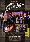 A Few Good Men (DVD)