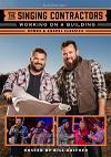 Working On A Building: Hymns & Gos (DVD)