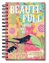 Beautifull - 96 pages