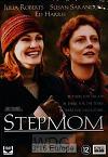 Stepmon (DVD)