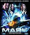 The Mark (BRD)