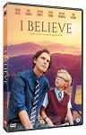 I believe (DVD)