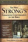 New Strong´s Exhaustive Concordance
