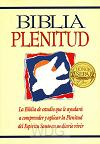 RVR60 - Bibla Plenitud