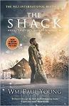 The Shack - Movie ed.