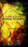 La Bible du Semeur - Nouveau Testament